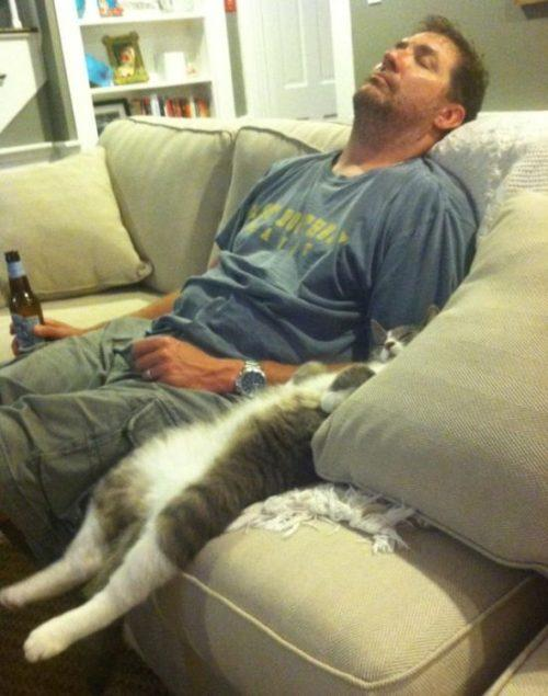 как отдыхать