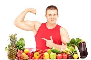 Вегетарианцы и вегетарианство: здоровый тренд?