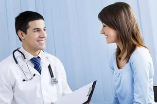 симптомы дисфункции яичников