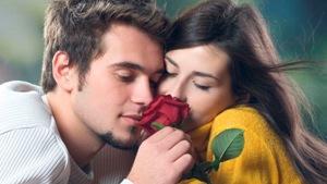 психология мужчин и женщин