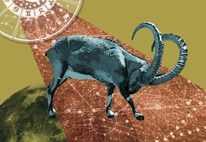goroskop-dlya-vsex-znakov-zodiaka