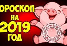 goroskop-na-2019-god-dlya-vsex-znakov-zodiaka