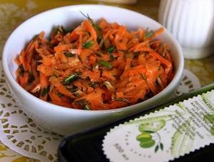 polza-morkovi-dlya-zdorovya