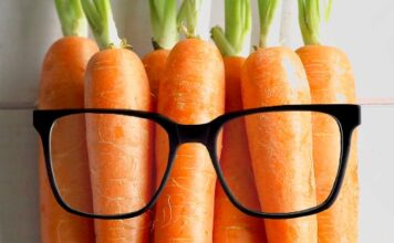 polza-morkovi