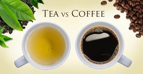 chto-poleznej-chaj-ili-kofe