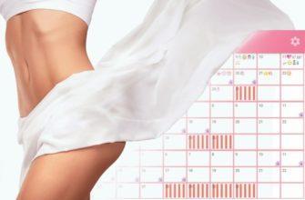 narushenie-menstrualnogo-cikla