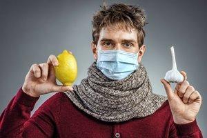 kak-uberechsya-ot-grippa
