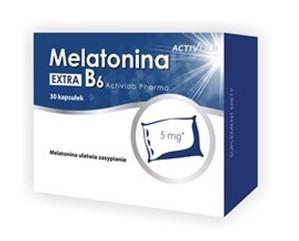 chto-takoe-melatonin