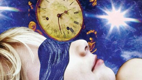 Что такое мелатонин, как действует гормон сна в организме