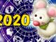 astrologicheskij-prognoz-2020