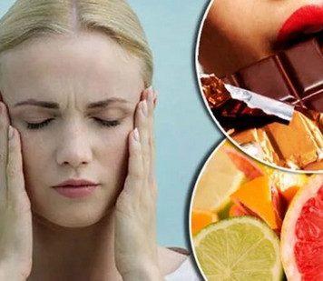 produkty-vyzyvayushhie-migren