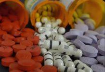 bolezni-ot-lekarstv