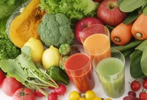 Как лечить ожирение: советы специалиста из медицинского центра Наро-Фоминска