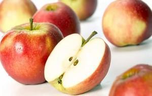2020 03 15 180325 Чем полезны яблоки для здоровья, химический состав
