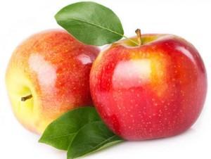 2020 03 15 180432 Чем полезны яблоки для здоровья, химический состав