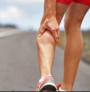 2020 03 23 211810 Судороги ног: причина появления, симптомы, лечение