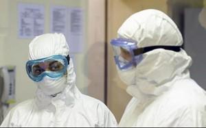 2020 03 31 200737 Как уберечь себя от опасной инфекции