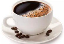 recepty-kofe
