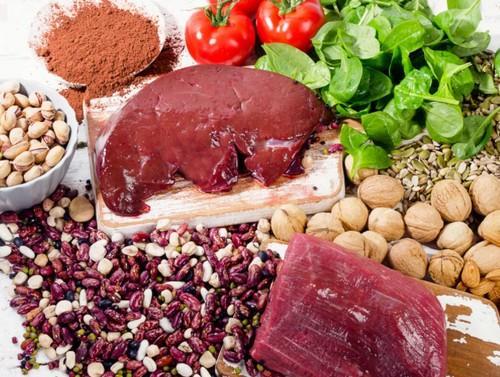dieta-pri-anemii